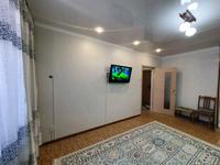 1-комнатная квартира, 32 м², 5/9 этаж на длительный срок, 5-й микрорайон 31 за 120 000 〒 в Аксае
