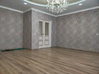 2-комнатная квартира, 75.6 м², 5/5 этаж