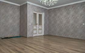 2-комнатная квартира, 75.6 м², 5/5 этаж, Каратауский р-н, мкр Нурсат за 26 млн 〒 в Шымкенте, Каратауский р-н