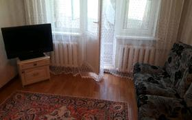 2-комнатная квартира, 44 м², 2/4 этаж помесячно, мкр №6 — Абая за 140 000 〒 в Алматы, Ауэзовский р-н