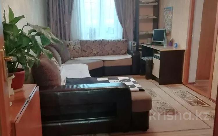 3-комнатный дом, 90 м², 5 сот., Подхоз СЦК 76 за 10 млн 〒 в Усть-Каменогорске