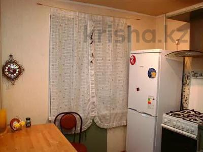 1-комнатная квартира, 45 м², 4/9 этаж посуточно, Красная 54 за 6 000 〒 в Кокшетау