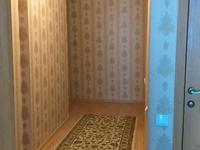 2-комнатная квартира, 72 м², 6/14 этаж, Коргалжынское шоссе 25/1 за 23.5 млн 〒 в Нур-Султане (Астане)