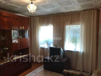 2-комнатный дом помесячно, 25 м², Стрижаченко 4 — Проспект Назарбаева за 45 000 〒 в Уральске
