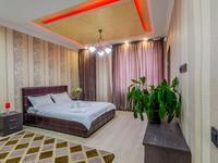 4-комнатная квартира, 180 м², 26/30 этаж посуточно