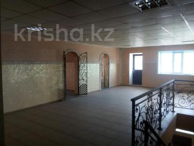 Здание, площадью 173.6 м², Елемесова за 40 млн 〒 в Семее — фото 4