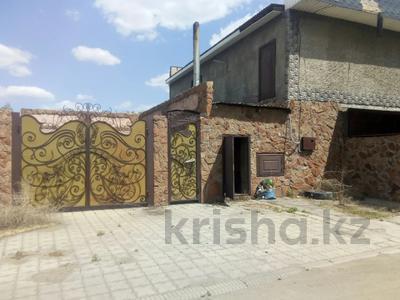 Здание, площадью 173.6 м², Елемесова за 40 млн 〒 в Семее — фото 7