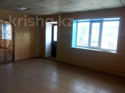 Здание, площадью 173.6 м², Елемесова за 40 млн 〒 в Семее — фото 6