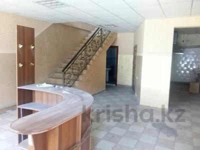 Здание, площадью 173.6 м², Елемесова за 40 млн 〒 в Семее — фото 2