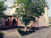 6-комнатный дом, 350 м², 15 сот., Отырар 7 за 60 млн 〒 в