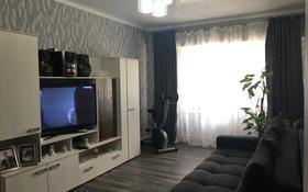 2-комнатная квартира, 57.6 м², 1/5 этаж, Карасай батыра 52 А за 14.5 млн 〒 в Талгаре