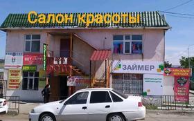 Помещение площадью 3 м², Абылайхана 74 — Барибаева за 150 000 〒 в Каскелене