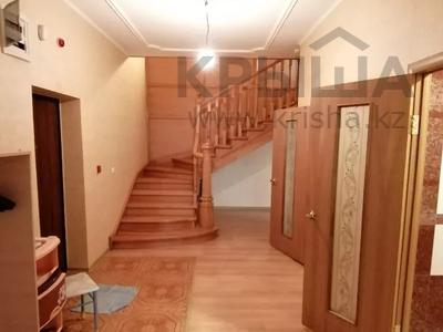 4-комнатная квартира, 254.2 м², 18/18 этаж, Туркестан 2 за 55 млн 〒 в Нур-Султане (Астана), Есиль р-н — фото 2