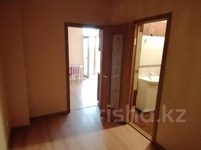 4-комнатная квартира, 254.2 м², 18/18 этаж, Туркестан 2 за 55 млн 〒 в Нур-Султане (Астана), Есиль р-н — фото 6