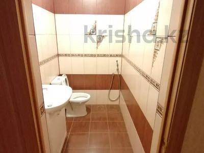 4-комнатная квартира, 254.2 м², 18/18 этаж, Туркестан 2 за 55 млн 〒 в Нур-Султане (Астана), Есиль р-н — фото 7