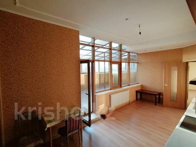 4-комнатная квартира, 254.2 м², 18/18 этаж, Туркестан 2 за 55 млн 〒 в Нур-Султане (Астана), Есиль р-н — фото 4