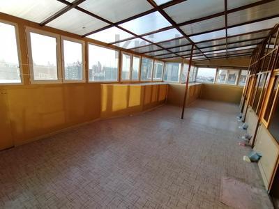 4-комнатная квартира, 254.2 м², 18/18 этаж, Туркестан 2 за 55 млн 〒 в Нур-Султане (Астана), Есиль р-н — фото 8