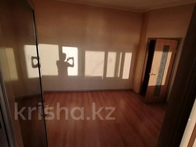 4-комнатная квартира, 254.2 м², 18/18 этаж, Туркестан 2 за 55 млн 〒 в Нур-Султане (Астана), Есиль р-н — фото 9
