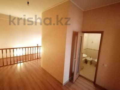 4-комнатная квартира, 254.2 м², 18/18 этаж, Туркестан 2 за 55 млн 〒 в Нур-Султане (Астана), Есиль р-н — фото 13