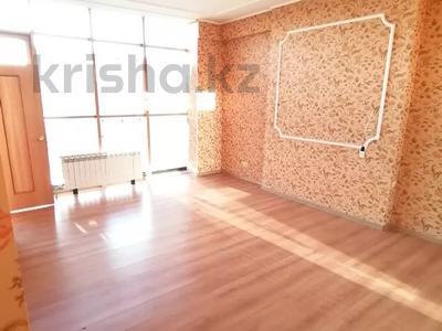 4-комнатная квартира, 254.2 м², 18/18 этаж, Туркестан 2 за 55 млн 〒 в Нур-Султане (Астана), Есиль р-н — фото 15