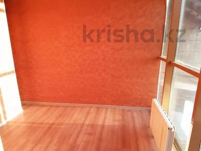4-комнатная квартира, 254.2 м², 18/18 этаж, Туркестан 2 за 55 млн 〒 в Нур-Султане (Астана), Есиль р-н — фото 16