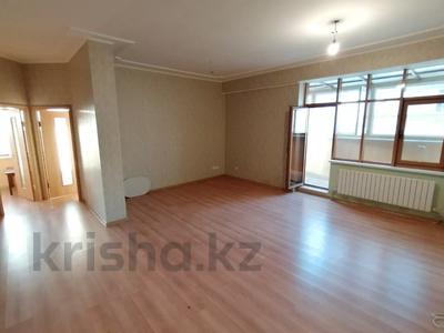 4-комнатная квартира, 254.2 м², 18/18 этаж, Туркестан 2 за 55 млн 〒 в Нур-Султане (Астана), Есиль р-н — фото 3