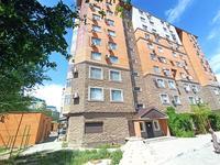 1-комнатная квартира, 70 м², 2/10 этаж помесячно