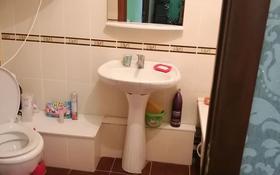 2-комнатная квартира, 51 м², 9/9 этаж, Кривенко 85 — Кутузова за 11 млн 〒 в Павлодаре