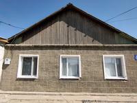 5-комнатный дом, 125 м², 10 сот., Булкышева 44 — Айманова за 20 млн 〒 в Жезказгане