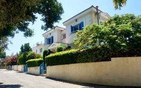 5-комнатный дом, 213 м², 6 сот., Хлорака, Пафос за 184 млн 〒