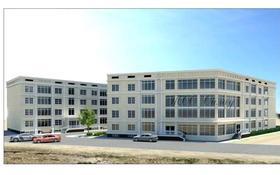 1-комнатная квартира, 41.76 м², 3/5 этаж, 29а мкр, 29а мкр 142 за 3.6 млн 〒 в Актау, 29а мкр