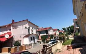 6-комнатный дом, 378 м², 7 сот., мкр Думан-1, Думан за 39 млн 〒 в Алматы, Медеуский р-н