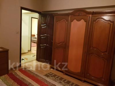 2-комнатная квартира, 55.3 м², 5/5 этаж, Панфилова 57 — Маметовой за 27 млн 〒 в Алматы, Алмалинский р-н