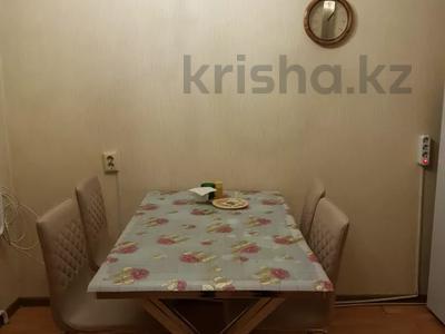 2-комнатная квартира, 55.3 м², 5/5 этаж, Панфилова 57 — Маметовой за 27 млн 〒 в Алматы, Алмалинский р-н — фото 3
