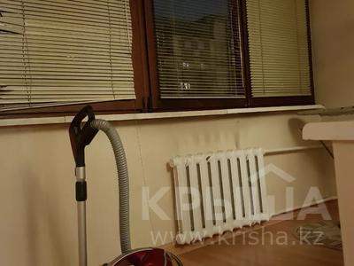 2-комнатная квартира, 55.3 м², 5/5 этаж, Панфилова 57 — Маметовой за 27 млн 〒 в Алматы, Алмалинский р-н — фото 9