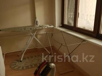 2-комнатная квартира, 55.3 м², 5/5 этаж, Панфилова 57 — Маметовой за 27 млн 〒 в Алматы, Алмалинский р-н — фото 11