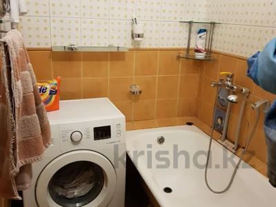 2-комнатная квартира, 55.3 м², 5/5 этаж, Панфилова 57 — Маметовой за 27 млн 〒 в Алматы, Алмалинский р-н — фото 12