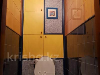 2-комнатная квартира, 55.3 м², 5/5 этаж, Панфилова 57 — Маметовой за 27 млн 〒 в Алматы, Алмалинский р-н — фото 15