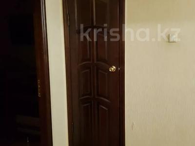 2-комнатная квартира, 55.3 м², 5/5 этаж, Панфилова 57 — Маметовой за 27 млн 〒 в Алматы, Алмалинский р-н — фото 18
