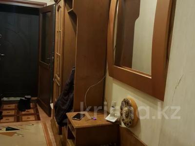 2-комнатная квартира, 55.3 м², 5/5 этаж, Панфилова 57 — Маметовой за 27 млн 〒 в Алматы, Алмалинский р-н — фото 14