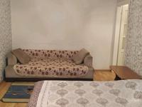 1-комнатная квартира, 36 м², 4/5 этаж