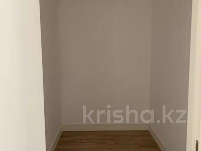 1-комнатная квартира, 42.3 м², 7/9 этаж, Абая 130 — Розыбакиева за ~ 20 млн 〒 в Алматы, Бостандыкский р-н — фото 7