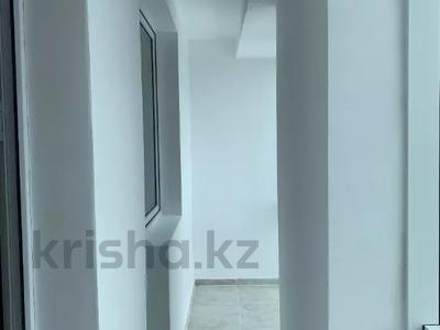 1-комнатная квартира, 42.3 м², 7/9 этаж, Абая 130 — Розыбакиева за ~ 20 млн 〒 в Алматы, Бостандыкский р-н — фото 11