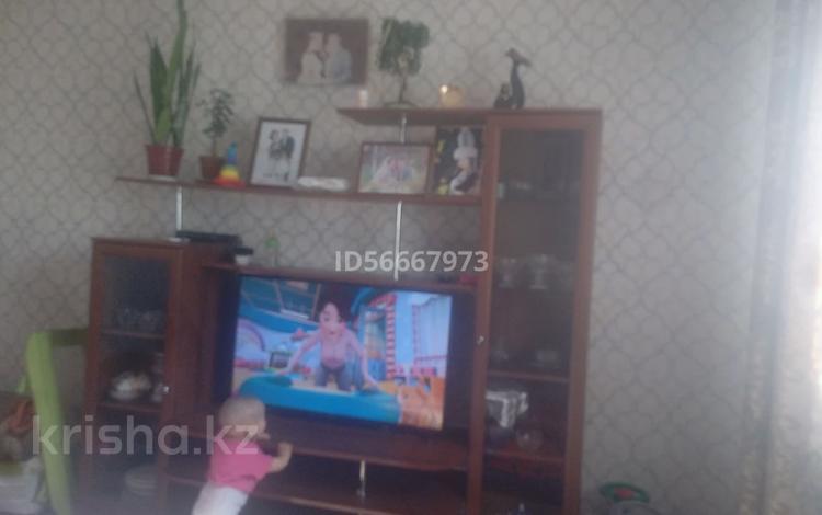 9-комнатный дом, 280 м², 10 сот., Промышленный 15/5 — Карагандинская трасса за 45 млн 〒 в Нур-Султане (Астана), Алматы р-н