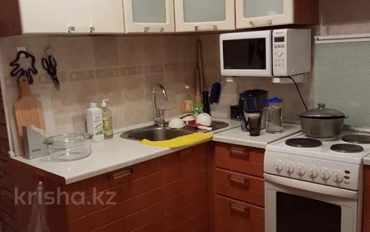 2-комнатная квартира, 52 м², 5/10 этаж, Усолка, майры 21 за 12.5 млн 〒 в Павлодаре