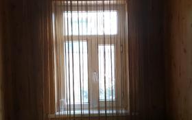7-комнатный дом, 140 м², 6 сот., Л крылова 34 — Северная за 10 млн 〒 в Талдыкоргане