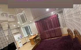 1-комнатная квартира, 40 м², 2/5 этаж посуточно, Нурсултана Назарбаева 27 — Гоголя за 5 000 〒 в Караганде, Казыбек би р-н