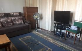 2-комнатная квартира, 60 м², 1/2 этаж, Бажова 83 за 9 млн 〒 в Усть-Каменогорске