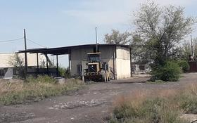 Промбаза 2.5 га, Аул Бесколь за ~ 190.4 млн 〒 в Алматинской обл.
