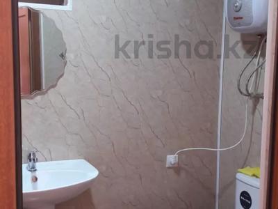 Дача посуточно, Дружба за 40 000 〒 в Шымкенте, Каратауский р-н — фото 11